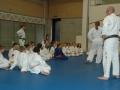 judolager_tenero_2010_036