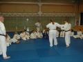 judolager_tenero_2010_037