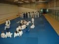 judolager_tenero_2010_038