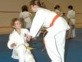 judolager_tenero_2010_039