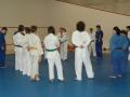 judolager_tenero_2010_040