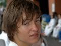 judolager_tenero_2010_041