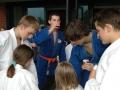 judolager_tenero_2010_042