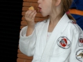 judolager_tenero_2010_043