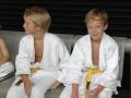 judolager_tenero_2010_044