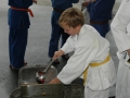 judolager_tenero_2010_046