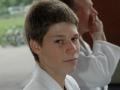 judolager_tenero_2010_047