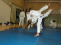 judolager_tenero_2010_049
