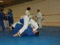 judolager_tenero_2010_052