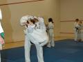 judolager_tenero_2010_053