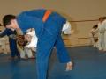 judolager_tenero_2010_054