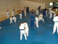 judolager_tenero_2010_055