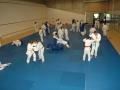 judolager_tenero_2010_056