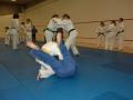 judolager_tenero_2010_057