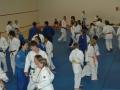 judolager_tenero_2010_059