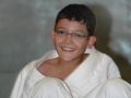 judolager_tenero_2010_061