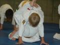 judolager_tenero_2010_062