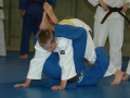 judolager_tenero_2010_063