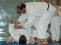 judolager_tenero_2010_064