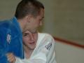judolager_tenero_2010_065