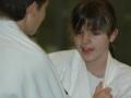 judolager_tenero_2010_067