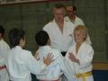 judolager_tenero_2010_068