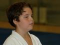 judolager_tenero_2010_069