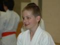 judolager_tenero_2010_070