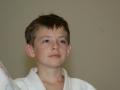 judolager_tenero_2010_072