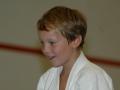 judolager_tenero_2010_073