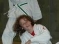 judolager_tenero_2010_074