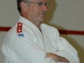 judolager_tenero_2010_075