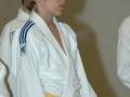 judolager_tenero_2010_076
