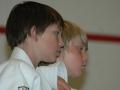judolager_tenero_2010_078