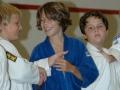 judolager_tenero_2010_079