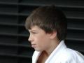 judolager_tenero_2010_081