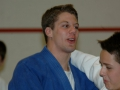 judolager_tenero_2010_083