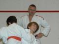 judolager_tenero_2010_084