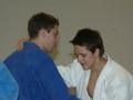 judolager_tenero_2010_085