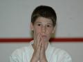judolager_tenero_2010_086