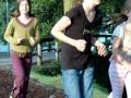 judolager_tenero_2010_092