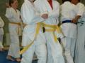 judolager_tenero_2010_094