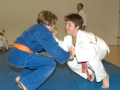 judolager_tenero_2010_095