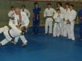 judolager_tenero_2010_096