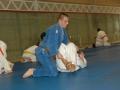 judolager_tenero_2010_097