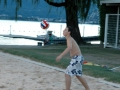 judolager_tenero_2010_100