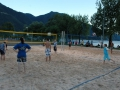 judolager_tenero_2010_101