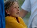 judolager_tenero_2010_117