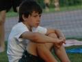 judolager_tenero_2010_120