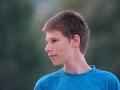 judolager_tenero_2010_134
